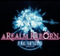 Final Fantasy XIV: A Realm Reborn mini icon