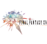 Final Fantasy XIV Online icon
