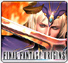 Final Fantasy Origins icon
