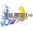 Final Fantasy X icon