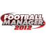 Football Manager 2012 mini icon