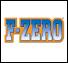 F-Zero mini icon