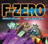 F-Zero: Maximum Velocity icon