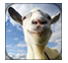 Goat Simulator mini icon