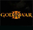 God of War III mini icon