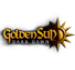 Golden Sun: Dark Dawn mini icon