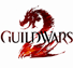 Guild Wars 2 mini icon