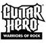 Guitar Hero: Warriors of Rock mini icon