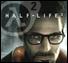 Half-Life 2 mini icon