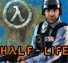 Half-Life: Blue Shift mini icon