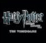 Harry Potter and the Deathly Hallows: Part 1 mini icon