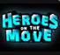 Heroes on the Move icon