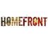 Homefront mini icon