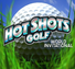 Hot Shots Golf World Invitational icon