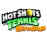 Hot Shots Tennis: Get a Grip icon