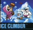 Ice Climber mini icon
