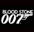 James Bond 007: Blood Stone mini icon
