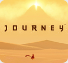 Journey mini icon