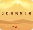 Journey mini icon