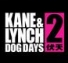 Kane & Lynch 2: Dog Days mini icon