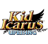Kid Icarus: Uprising icon