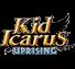 Kid Icarus: Uprising mini icon