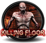 Killing Floor mini icon