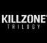 Killzone Trilogy icon