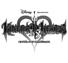 Kingdom Hearts HD 1.5 ReMIX mini icon