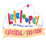 Lalaloopsy: Carnival of Friends icon
