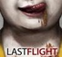 Last Flight icon
