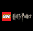 LEGO Harry Potter: Years 1-4 mini icon