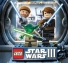 LEGO Star Wars III: The Clone Wars icon