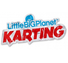 Little Big Planet Karting icon