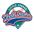 Little League World Series Baseball Double Play icon