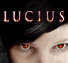 Lucius mini icon