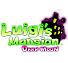 Luigi's Mansion: Dark Moon mini icon