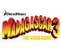 Madagascar 3: The Video Game icon