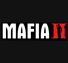 Mafia II mini icon