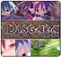 Disgaea: Hour of Darkness mini icon