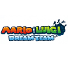 Mario & Luigi: Dream Team mini icon