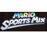 Mario Sports Mix mini icon