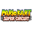 Mario Kart: Super Circuit icon
