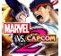 Marvel vs Capcom 2 mini icon