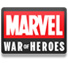 Marvel: War of Heroes icon