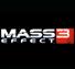 Mass Effect 3 mini icon