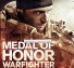Medal of Honor: Warfighter icon
