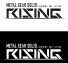 Metal Gear Rising: Revengence mini icon