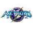 Metroid Fusion mini icon