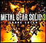 Metal Gear Solid 3: Snake Eater mini icon